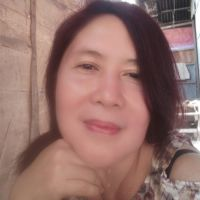 Foto 20414 für VirginiaT - Pinay Romances Online Dating in the Philippines
