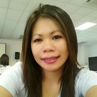 Photo 20445 for ybalyn - Pinay Romances Online Dating in the Philippines