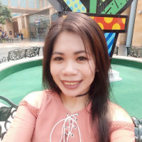 Photo 30252 for ybalyn - Pinay Romances Online Dating in the Philippines