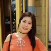 Photo 30253 for ybalyn - Pinay Romances Online Dating in the Philippines
