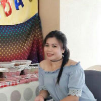 Photo 32595 for ybalyn - Pinay Romances Online Dating in the Philippines