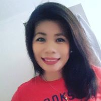 Photo 33319 for ybalyn - Pinay Romances Online Dating in the Philippines
