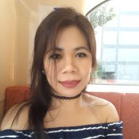 Photo 33557 for ybalyn - Pinay Romances Online Dating in the Philippines