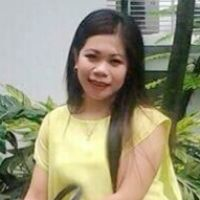 Photo 34172 for ybalyn - Pinay Romances Online Dating in the Philippines