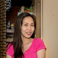 Foto 20466 per mishia - Pinay Romances Online Dating in the Philippines