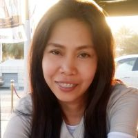 Photo 20576 for mishia - Pinay Romances Online Dating in the Philippines
