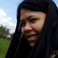 Photo 20468 for Lenlyn29 - Pinay Romances Online Dating in the Philippines