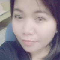 Photo 20476 for Quinn012 - Pinay Romances Online Dating in the Philippines