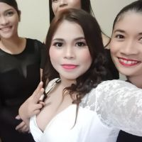 Foto 58421 untuk Ugly_yoj - Pinay Romances Online Dating in the Philippines