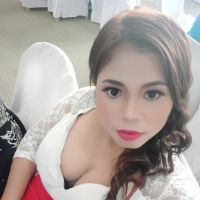 Foto 58422 untuk Ugly_yoj - Pinay Romances Online Dating in the Philippines