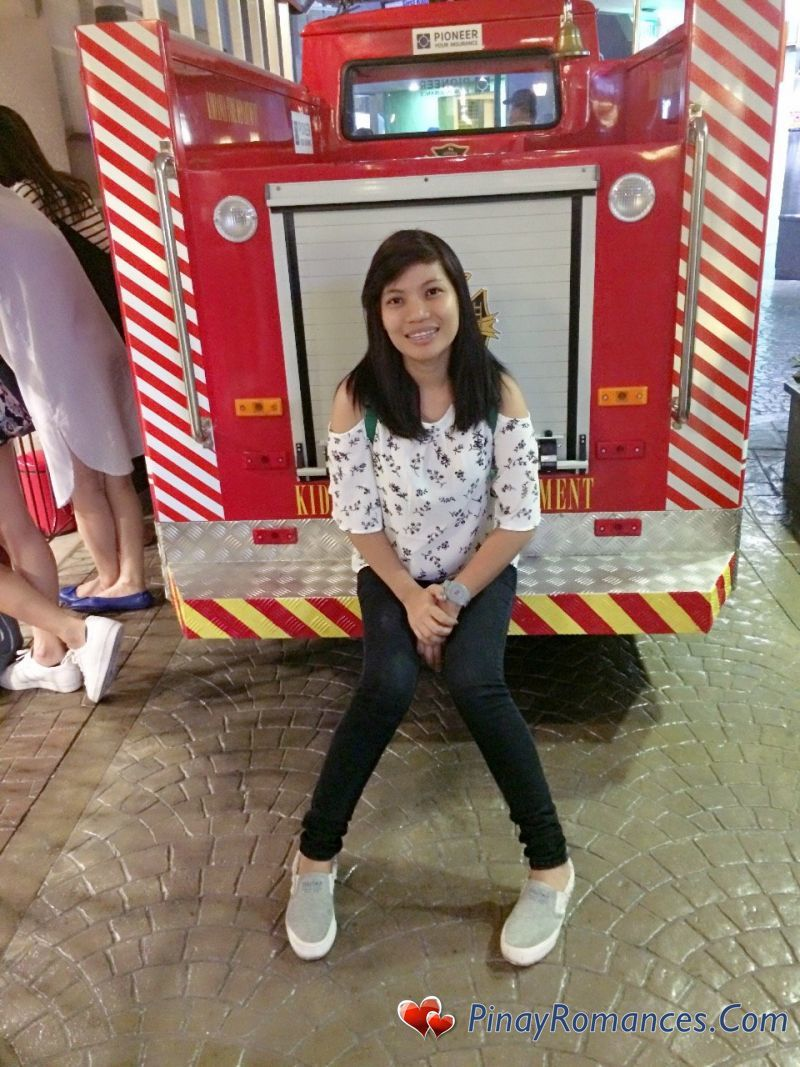 dumaguete city milf personals How does a full-body massage differ from other kinds of massage this will explain the treatment's history and how to avoid misunderstandings.