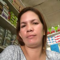 Foto 20530 para nelissa - Pinay Romances Online Dating in the Philippines