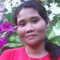 Larawan 20531 para Jeana - Pinay Romances Online Dating in the Philippines