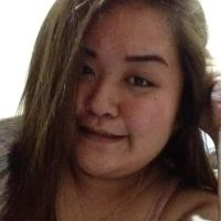 Foto 20548 for PrettymeGenesis - Pinay Romances Online Dating in the Philippines