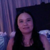 Photo 20631 for Broken - Pinay Romances Online Dating in the Philippines