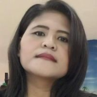 Photo 20636 for maricel - Pinay Romances Online Dating in the Philippines