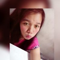 Kuva 20672 varten hangingbyamoment - Pinay Romances Online Dating in the Philippines