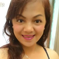 Photo 20709 for Rona - Pinay Romances Online Dating in the Philippines