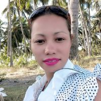 Larawan 30847 para Lamie - Pinay Romances Online Dating in the Philippines