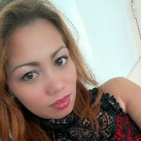 Photo 33840 for Lamie - Pinay Romances Online Dating in the Philippines