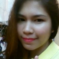 Photo 20760 for shie - Pinay Romances Online Dating in the Philippines