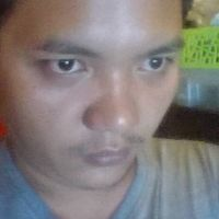 Photo 22713 for ryex21 - Pinay Romances Online Dating in the Philippines