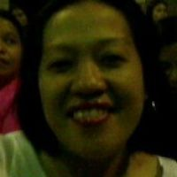 Photo 20844 for rose80 - Pinay Romances Online Dating in the Philippines