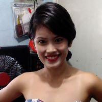 Hello dear! Just searchin my luck er - Pinay Romances Dating