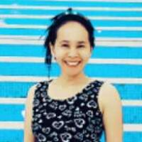 Simplicity is awesome - Pinay Romances Dating