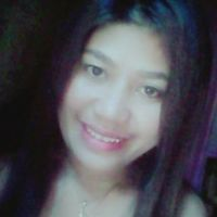 Photo 20830 for jEne310 - Pinay Romances Online Dating in the Philippines