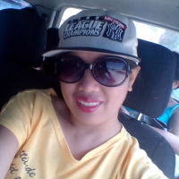 Fotoğraf 30992 için yesha_bhing - Pinay Romances Online Dating in the Philippines