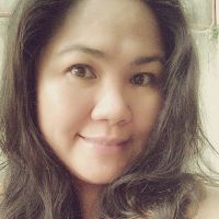 Larawan 20827 para IamYndeependence - Pinay Romances Online Dating in the Philippines