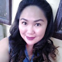 IamYndeependence solo lady from Iloilo City, Western Visayas, Philippines