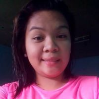 Fotoğraf 20869 için chubbygirl94 - Pinay Romances Online Dating in the Philippines