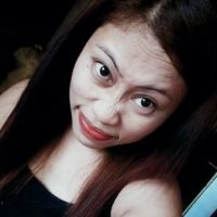 Miley single woman from Calatrava, Western Visayas, Philippines