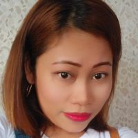 Good - Pinay Romances Dating