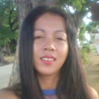 Foto 20908 untuk march041987 - Pinay Romances Online Dating in the Philippines