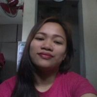 Foto 20910 per Babylove06 - Pinay Romances Online Dating in the Philippines