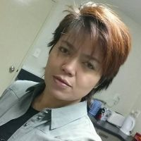 Larawan 20923 para serge40 - Pinay Romances Online Dating in the Philippines