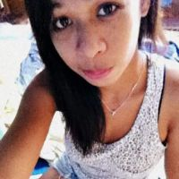 Photo 20927 for sweetjhie - Pinay Romances Online Dating in the Philippines