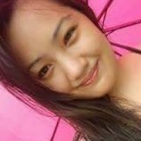 bonnie single girl from Santo Tomas, Davao, Philippines