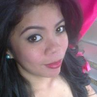 Larawan 21005 para Ofelia - Pinay Romances Online Dating in the Philippines