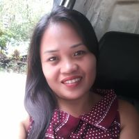 Single mom of two kids but I'm happy having them into my life. A simple woman who is looking for love and care   - Pinay Romances Dating