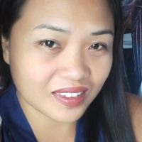 Kuva 21010 varten melogenagdol38 - Pinay Romances Online Dating in the Philippines