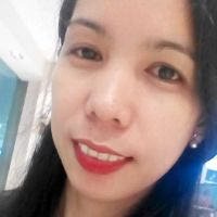 Larawan 21034 para Mhelrose - Pinay Romances Online Dating in the Philippines