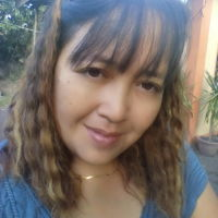 Foto 29085 untuk baycel38 - Pinay Romances Online Dating in the Philippines
