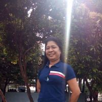 Photo 35879 for Maribelmamudsag - Pinay Romances Online Dating in the Philippines