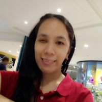 Hello Nice meeting you here - Pinay Romances Dating