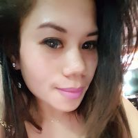 Photo 22555 for HopeURtheOnE - Pinay Romances Online Dating in the Philippines