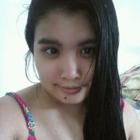 Photo 23515 for Christine - Pinay Romances Online Dating in the Philippines